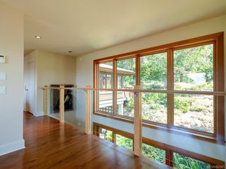 Photo 26: 2952 Tudor Ave in Saanich: SE Ten Mile Point House for sale (Saanich East)  : MLS®# 842941