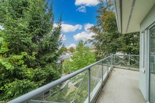Photo 29: 405 6475 CHESTER Street in Vancouver: Fraser VE Condo for sale (Vancouver East)  : MLS®# R2623139