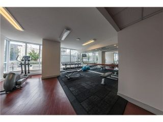 Photo 11: 3109 833 SEYMOUR STREET in Vancouver: Downtown VW Condo for sale (Vancouver West)