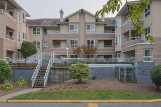 Photo 23: 407 19721 64 Avenue in Langley: Willoughby Heights Condo for sale : MLS®# R2538213