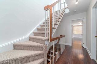 Photo 18: A 388 E Queen Street in Toronto: Regent Park Condo for sale (Toronto C08)  : MLS®# C4737891