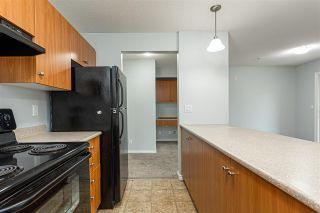 Photo 18: 110 32063 MT WADDINGTON Avenue in Abbotsford: Abbotsford West Condo for sale : MLS®# R2574604