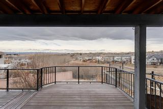 Photo 38: 88 Rockywood Park NW in Calgary: Rocky Ridge Detached for sale : MLS®# A1091196
