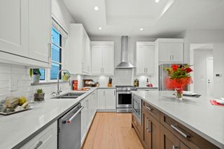 """Photo 29: 12402 ALLISON Street in Maple Ridge: Northwest Maple Ridge House for sale in """"West Maple Ridge"""" : MLS®# R2614074"""