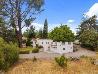 Photo 29: SOUTH ESCONDIDO House for sale : 3 bedrooms : 419 Idaho Ave in Escondido