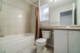 Photo 25: 6927 192 Street in Surrey: Clayton House for sale (Cloverdale)  : MLS®# R2565448
