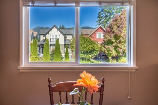 Photo 5: 351 E 20TH Street in North Vancouver: Central Lonsdale House for sale : MLS®# R2216173