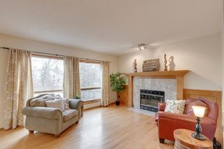 Photo 23: 160 Mt Robson Circle SE in Calgary: McKenzie Lake Detached for sale : MLS®# A1099361