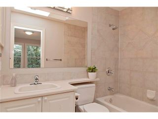 Photo 13: 115 CHAPARRAL RIDGE Way SE in Calgary: Chaparral House for sale : MLS®# C4033795