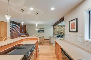 Photo 15: 781 Red Oak Dr in Cobble Hill: ML Cobble Hill House for sale (Malahat & Area)  : MLS®# 856110