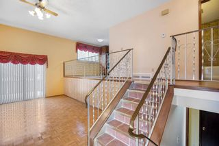 Photo 4: 128 Dovertree Place SE in Calgary: Dover Semi Detached for sale : MLS®# A1075565