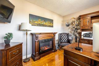 Photo 36: 71 Virginia Crescent: Sherwood Park House for sale : MLS®# E4264912