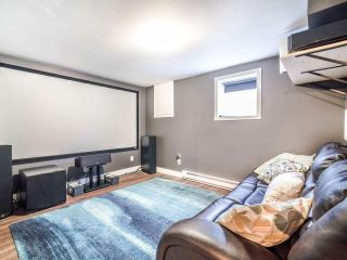 Photo 16: 1473 E 22ND Avenue in Vancouver: Knight House for sale (Vancouver East)  : MLS®# R2560775