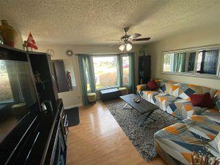 Photo 3: 4621 126 Avenue in Edmonton: Zone 35 House Half Duplex for sale : MLS®# E4244954