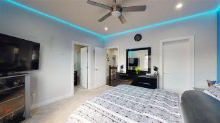 Photo 28: 2116 22 Street in Edmonton: Zone 30 House for sale : MLS®# E4250916