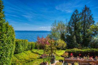 Photo 18: 2471 LOWER Road: Roberts Creek House for sale (Sunshine Coast)  : MLS®# R2366048