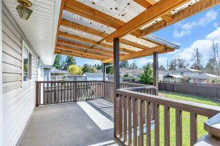 Photo 12: 12980 101 Avenue in Surrey: Cedar Hills House for sale (North Surrey)  : MLS®# R2556610