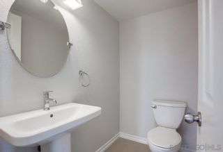 Photo 39: PACIFIC BEACH Townhouse for sale : 3 bedrooms : 1555 Fortuna Ave in San Diego
