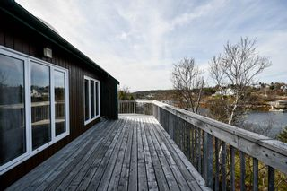 Photo 23: 414 Whistlers Cove Road in East Dover: 40-Timberlea, Prospect, St. Margaret`S Bay Residential for sale (Halifax-Dartmouth)  : MLS®# 202112549