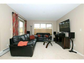 Photo 19: 1202 625 GLENBOW Drive: Cochrane Condo for sale : MLS®# C4111289
