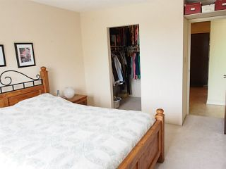 "Photo 11: 106 131 W 4TH Street in North Vancouver: Lower Lonsdale Condo for sale in ""NOTTINGHAM PLACE"" : MLS®# V1069203"
