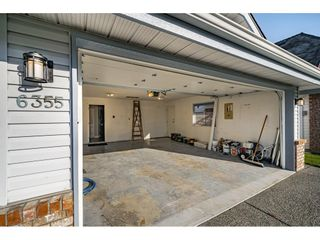 Photo 30: 6355 DAWN Drive in Delta: Holly House for sale (Ladner)  : MLS®# R2524961