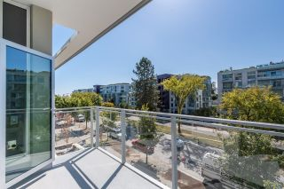 """Photo 16: 204 4988 CAMBIE Street in Vancouver: Cambie Condo for sale in """"Hawthorne"""" (Vancouver West)  : MLS®# R2619548"""