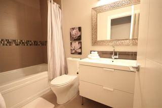 Photo 21: 10604/06/08 61 Avenue in Edmonton: Zone 15 House Triplex for sale : MLS®# E4225377