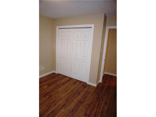 Photo 17: 1020 28 Street SE in Calgary: Albert Park/Radisson Heights House for sale : MLS®# C4101081