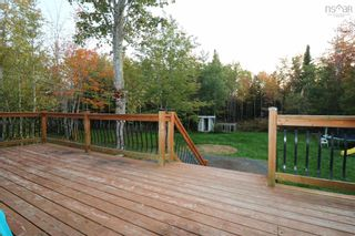 Photo 16: 132 Old Renfrew Road in Upper Rawdon: 105-East Hants/Colchester West Residential for sale (Halifax-Dartmouth)  : MLS®# 202125455