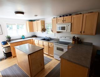Photo 9: 9658 HIGHWAY 8 in Lequille: 400-Annapolis County Residential for sale (Annapolis Valley)  : MLS®# 202114700