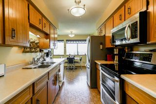 Photo 6: 2217 HILLSIDE Avenue in Coquitlam: Cape Horn House for sale : MLS®# R2387517