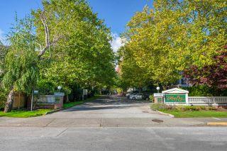 Photo 20: 306 7459 MOFFATT Road in Richmond: Brighouse South Condo for sale : MLS®# R2625229