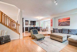 Photo 11: 11109 10A Avenue in Edmonton: Zone 16 House for sale : MLS®# E4255701