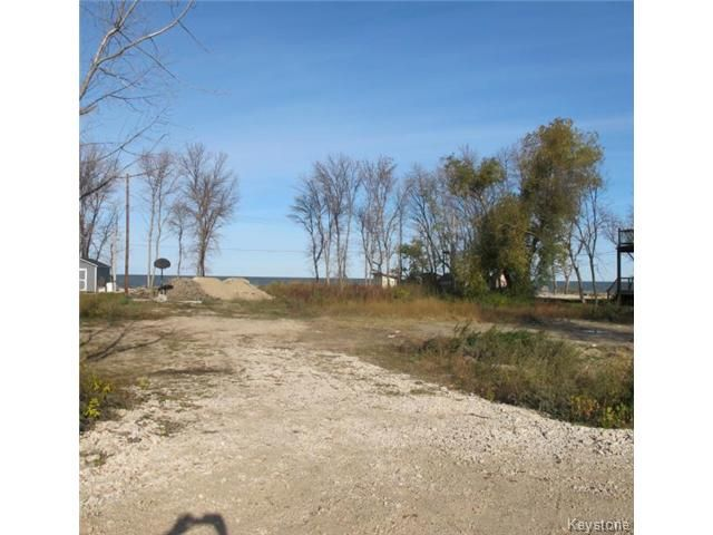 Main Photo:  in STLAURENT: Manitoba Other Residential for sale : MLS®# 1322812