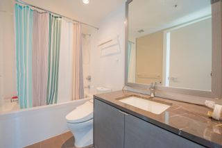 """Photo 19: 2101 4508 HAZEL Street in Burnaby: Forest Glen BS Condo for sale in """"SOVEREIGN"""" (Burnaby South)  : MLS®# R2623850"""