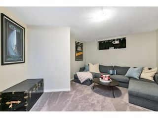 """Photo 29: 16 17097 64 Avenue in Surrey: Cloverdale BC Townhouse for sale in """"Kentucky Lane"""" (Cloverdale)  : MLS®# R2625431"""