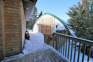 Photo 32: Turtle Grove Restaurant-Powm Beach in Turtle Lake: Commercial for sale : MLS®# SK840060