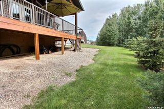 Photo 29: Lot 5 Anderson Drive in Sturgeon Lake: Residential for sale : MLS®# SK823960