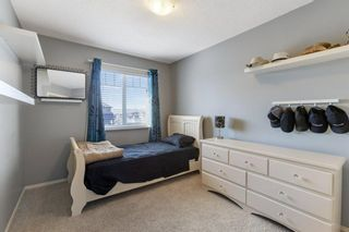 Photo 23: 104 Evanspark Circle NW in Calgary: Evanston Detached for sale : MLS®# A1094401