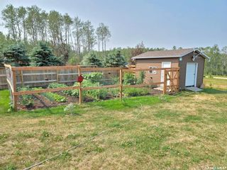 Photo 18: 522 Diamond Willow Drive in Lac Des Iles: Residential for sale : MLS®# SK864082
