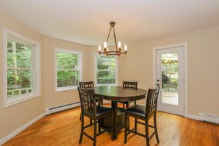 Photo 5: 2 Terry Road in Windsor Junction: 30-Waverley, Fall River, Oakfield Residential for sale (Halifax-Dartmouth)  : MLS®# 202118822