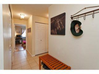 "Photo 3: 201 1533 BEST Street: White Rock Condo for sale in ""TIVOLI"" (South Surrey White Rock)  : MLS®# F1440889"