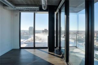 Photo 9: 1810 311 Hargrave Street in Winnipeg: Downtown Condominium for sale (9A)  : MLS®# 1831442