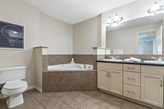 Photo 21: 233 30 Sierra Morena Landing SW in Calgary: Signal Hill Apartment for sale : MLS®# A1048422