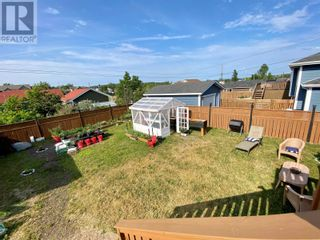 Photo 26: 22 Evergreen Boulevard in Lewisporte: House for sale : MLS®# 1233677