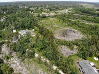Photo 16: 7 Granite Bay in Rennie: R18 Residential for sale : MLS®# 202116054