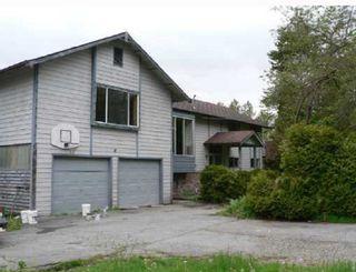 "Main Photo: 12635 256 Street in Maple Ridge: Websters Corners House for sale in ""WEBSTER CORNER"" : MLS®# R2561088"