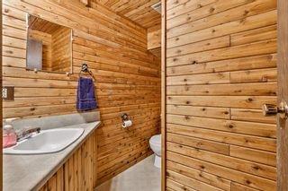 Photo 45: 1217 16TH Street: Canmore Detached for sale : MLS®# A1106588