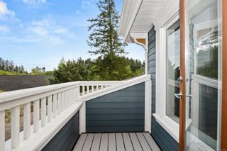 Photo 17: 5920 Wallace Dr in : SW West Saanich House for sale (Saanich West)  : MLS®# 875129